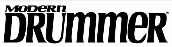 Copy of MD Black logo2 MP : Menyalurkan The Rev Dengan Avenged Sevenfold. Pengalaman Dari Lagu ke Lagu